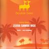 Zeera Samba Rice