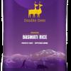 Double Deer Absolute Basmati Rice