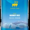Majestic Basmati Rice