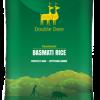 Paramount Basmati Rice
