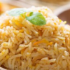 Pepper Tamarind Rice