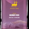 Supreme Basmati Rice in India