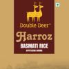 Harroz - 1 Kg