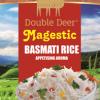 Magestic - 5 Kg