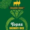 Topaz - 1 Kg