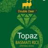 Topaz - 5 Kg