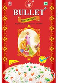BULLET_BIRYANI_25_KG_NEW_CMYK_PLATE (3)